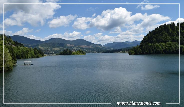 colibita-marea-de-la-munte-peisaj-bianca-ionel-blogger-iasi-romania