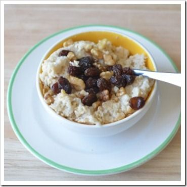Top 25 Best Healthy Bedtime Snacks Ideas On Pinterest