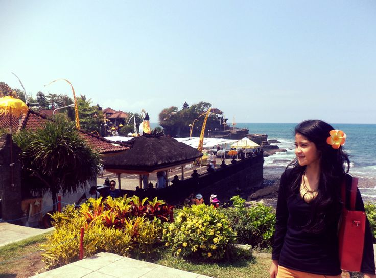 #Bali #Indonesia very amazing place
