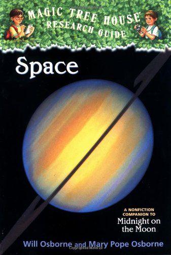 Magic Treehouse Books Read Online