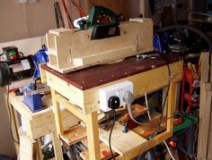 1000+ ideas about Electric Planer on Pinterest | Power Tools, Electric Power Tools and Wood Plane