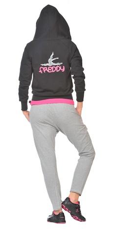 women's #sportswear #fitness #fashion by #Freddy - on.fb.me/MZXF4F Body Art S.A.