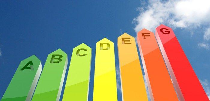 418_es-certificacion-energetica-arquitectura-l