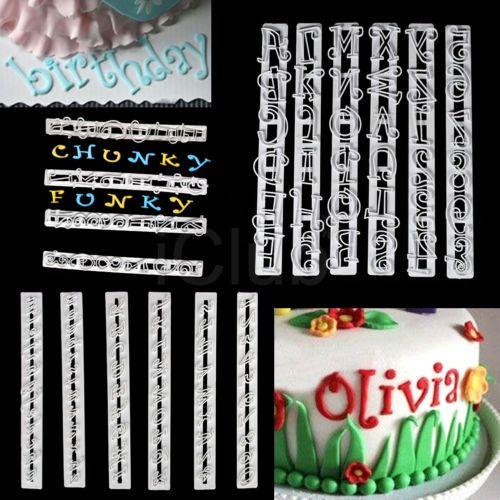 cake decorator cover letter