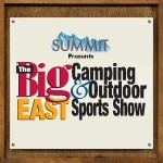 The Big East Camping & Outdoor Sports Show - LocalsGaming