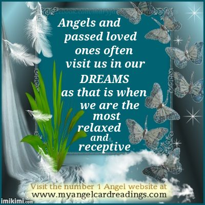 Angel Quotes - Inspirational Quotes - Spiritual Quotes - Angel poems - Angel blessings - Angel prayers - Mary Jac - 2015 - Page 18