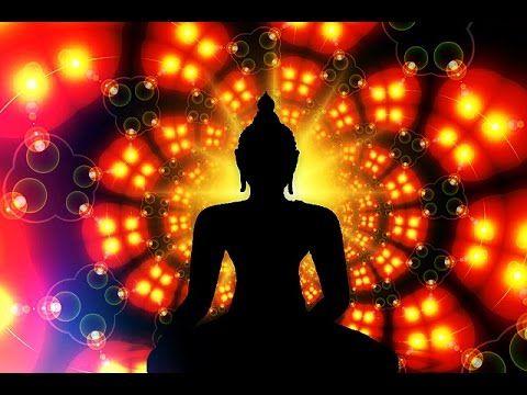 Los 7 chakras y consejos sobre como activarlos | La Matrix Holografica