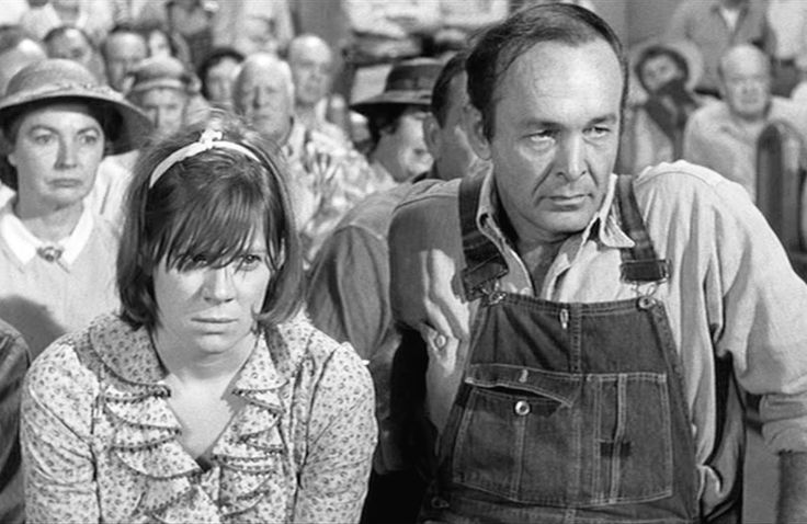 90 best images about to kill a mockingbird on pinterest