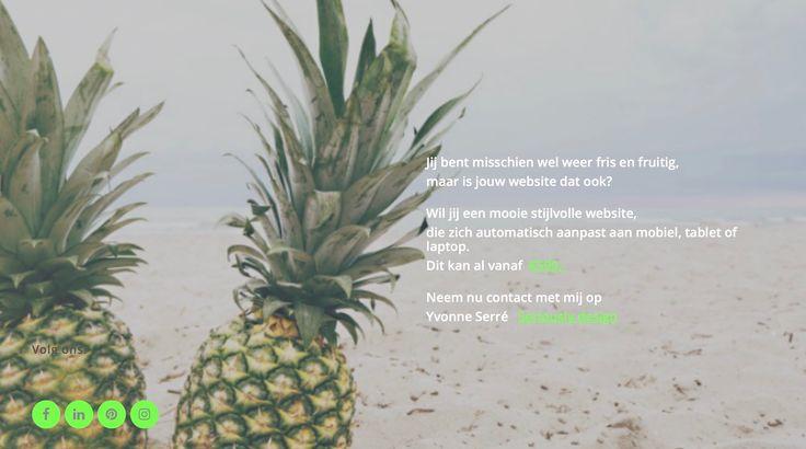 www.seriouslydesign.nl
