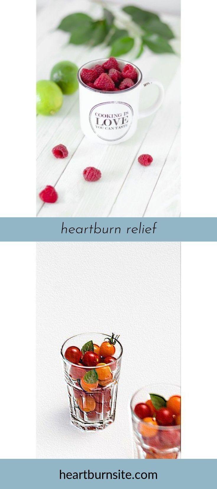 does milk help heartburn # #heartburnhelp | heartburn help