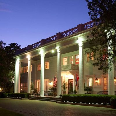 Travel Guide to Jackson, Mississippi the City with Soul ...