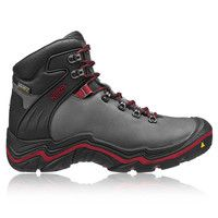 Womens Outdoors Shoes Keen   SportsShoes.com