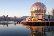 http://www.traveladvisortips.com/20-vancouver-tourist-attractions-a-must-see-and-do-list/ - 20 Vancouver Tourist Attractions – A Must See and Do List!