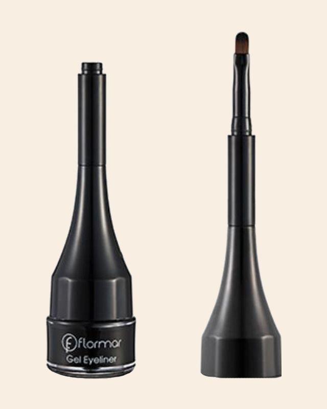FLORMAR Jel Eyeliner GE02 Derin Okyanus Mavisi