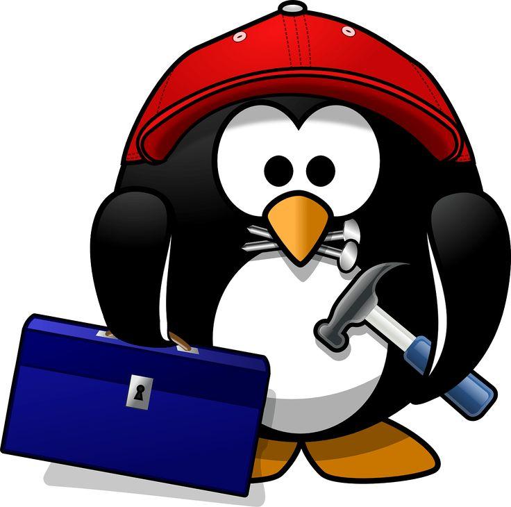 Fix My Resume Free Cvletterbillybullock - fix my resume free