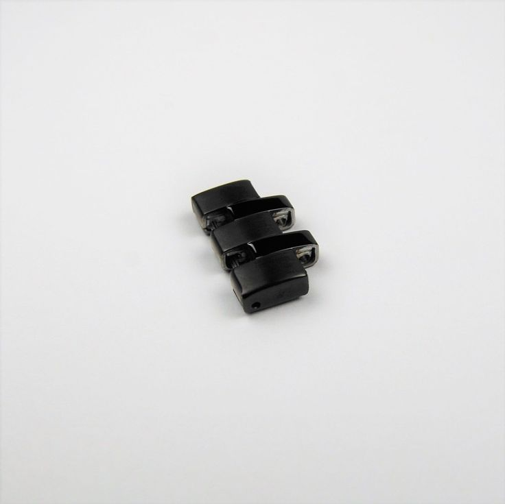 Invicta Watch Band Replacement Parts