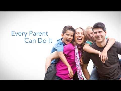 Spread the Word: Parent Involvement Matters - PTO Today