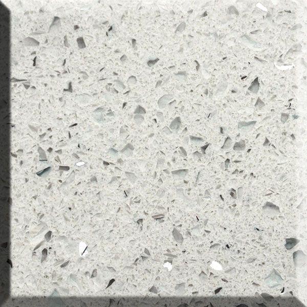Quartz Worktops in Glasgow from Trade Granite Quartz Glasgow