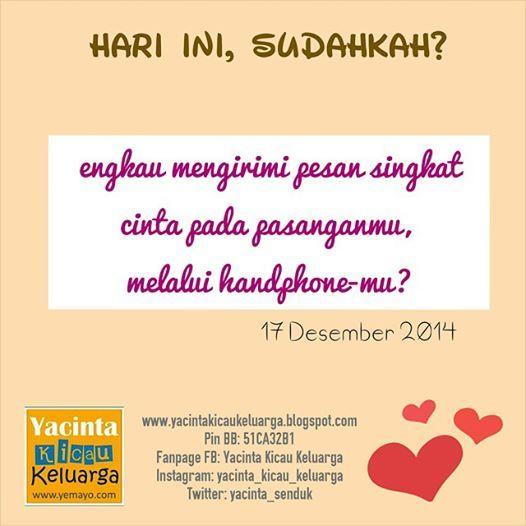 https://www.facebook.com/yacintakicaukeluarga/likes