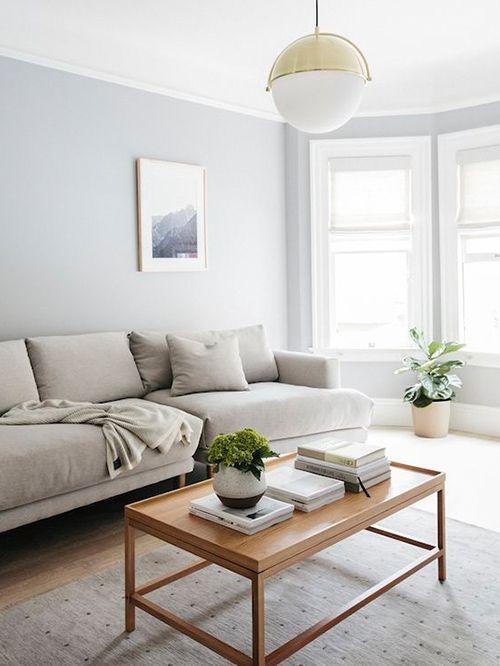Cómo decorar un piso para alquilar en 7 pasos