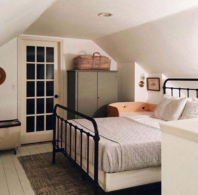 Resultado de imagen para katie moyer airbnb