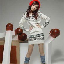 W20651G 2015 Korean winter sweater fashion women sweaters lovely women sweaters  Best Buy follow this link http://shopingayo.space