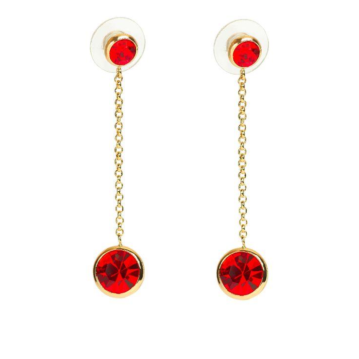 Die neuen Ohrringe aus der DEMI Collection exklusiv bei Stella-Bijou