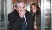 La Junta pide imputar a la esposa del 'conseguidor' Lanzas por los ERE