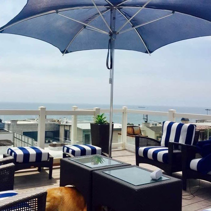 Durability, versatility and style, that's the #TUUCI way. .  .  .  .  .   #TUUCI #tuuciumbrella .  .  .  .  .  #outdoorliving #outdoordesign #outdoordecor #tuucishade #shade #umbrella #design #interior #decor #luxury #luxurylife #luxuryliving #lifestyle #color #modern #beach #summer outdoordesigns #quality #out #interiordesign #luxurylifestyle #decor #outdoor #colorful #summer #outdoorliving #sun #umbrella #design #style #cute
