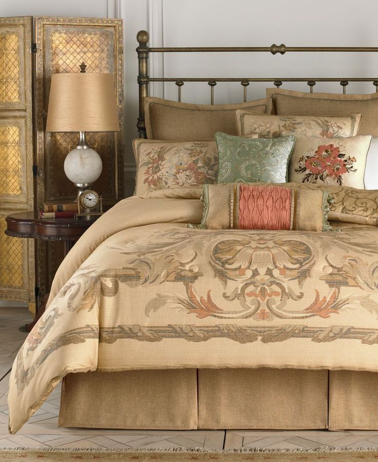 Best 25 King Comforter Sets Ideas On Pinterest Rustic