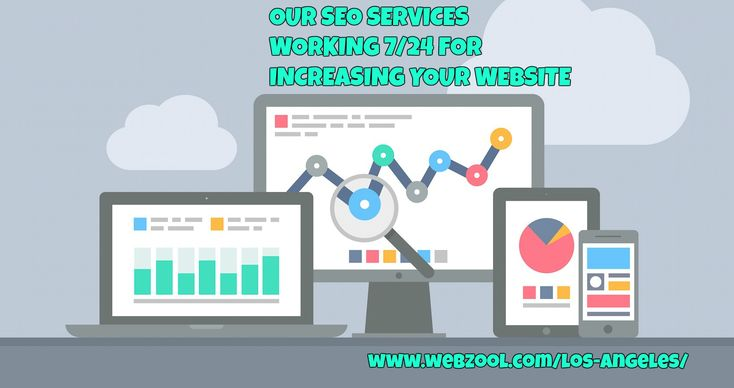 We are the experts in Local Map SEO, and we have done a lot of successful SEO campaigns. Imagine how many times you search on search engines in just one day? A lot! Good news is your customers as well. The bad news is you might be part 85% businesses that not doing proper SEO. We can bring your brand or business to the top of search engines in short period.
