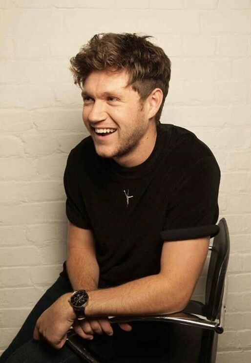 Niall Horan 2018 babe's new Photoshoot   N.H. Flicker in ...
