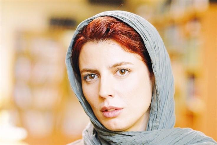 Jodái-e Náder az Simin / Une Séparation (Asghar Farhadi, 2011)
