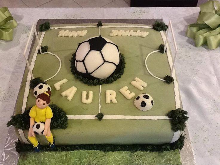 Birthday Cakes Port Mac