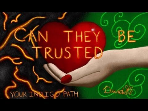 SHOULD THEY BE TRUSTED? SAGITTARIUS NOVEMBER 13 2016 WEEKLY - YouTube