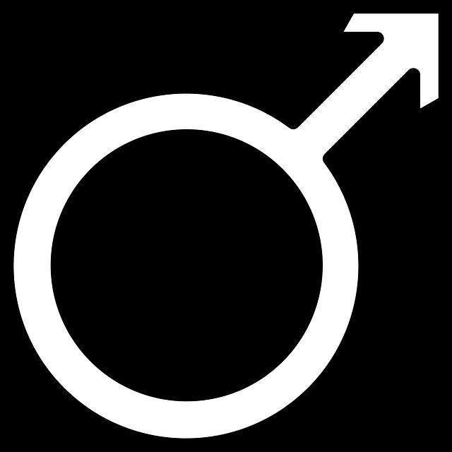 ¿Qué es un hombre?: intelectuales y psicoanalistas analizan la nueva virilidad