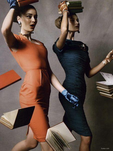 https://www.myfdb.com/editorials/100072/image/330482-tatler-editorial-racy-ladies-may-2011-shot-4 My Fashion Database: Tatler Editorial Racy Ladies, May 2011 Shot #fashion #photography #magazine #editorial #MYFDB
