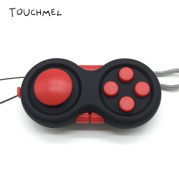 Now available in our store:Spinner Cube Fidg... Check it out here! http://z-bones.myshopify.com/products/spinner-cube-fidget-pad?utm_campaign=social_autopilot&utm_source=pin&utm_medium=pin