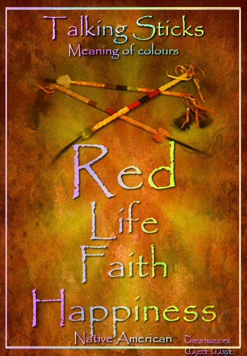 Red – Life Faith Happiness                                                                                                                                                                                 More