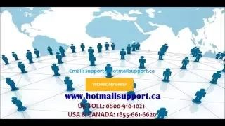 www.hotmailsupport.ca #Hotmail_login_support, #Hotmail_password_reset, #Hotmail_Blocked, #Hotmail_blocked_my_account, #How_to_recover_blocked_email_account, #How_to_recover_blocked_Hotmail_account, #How_to_recover_blocked_Hotmail_id, #How_to_recover_contacts_from_blocked_Hotmail, #Hotmail_Phone_Number