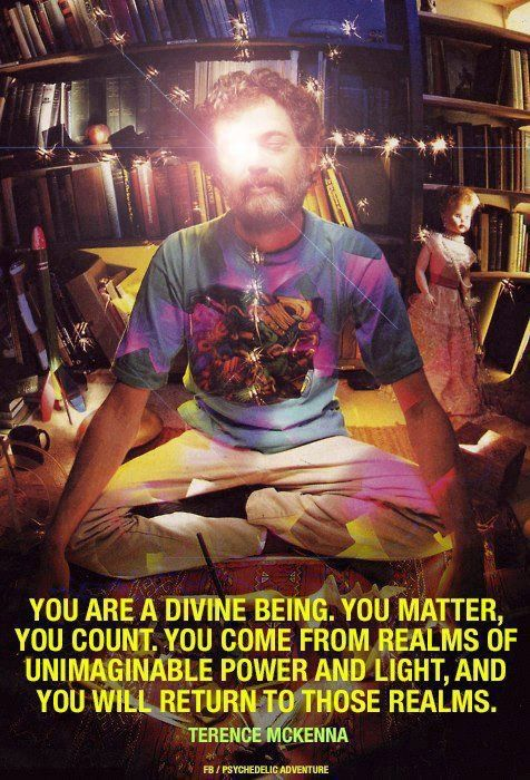 http://mkthlth2.digimkts.com This is simply the BEST EVER! toe fungus bottle Terence Mckenna