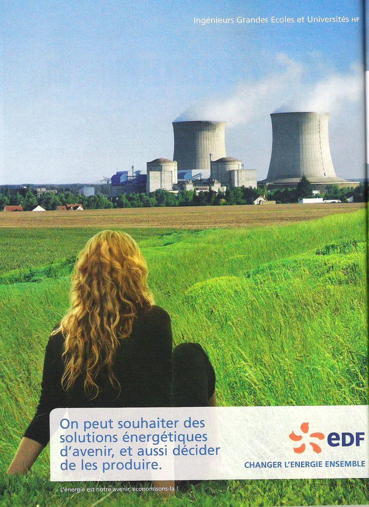 EDF 2009