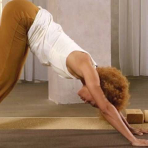 ber ideen zu yoga sonnengru auf pinterest yoga f r anf nger yoga anf nger und yoga. Black Bedroom Furniture Sets. Home Design Ideas