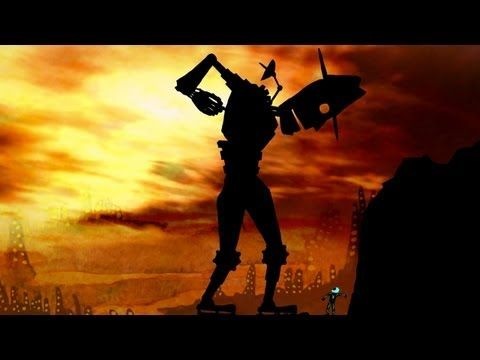 Use with Anthem-Ayn Rand How can an anti-hero teach us about the heroic--and sometimes, the unheroic--characteristics that shape a story's protagonist? From jealousy to self-doubt, Tim Adams challenges us to consider how anti-heroes reflect the very mortal weaknesses that can be found within all of us.