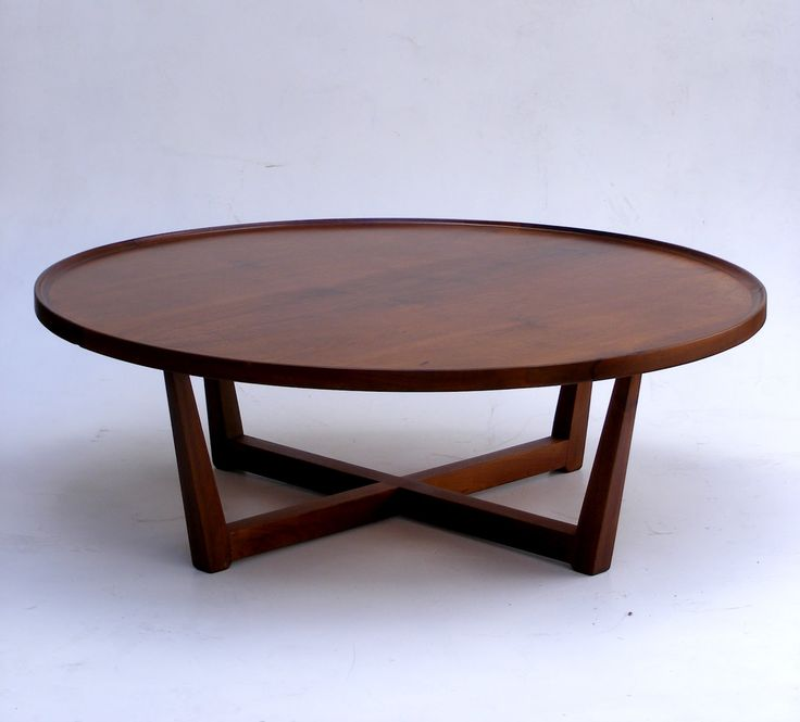 PIC+6A_VAMP_ROUND+BINNEHUIS+COFFEE+TABLE+@+R3875_19102012.JPG 1,600×. Japanese  Coffee TableCoffee ... - 25+ Best Ideas About Japanese Coffee Table On Pinterest Japanese