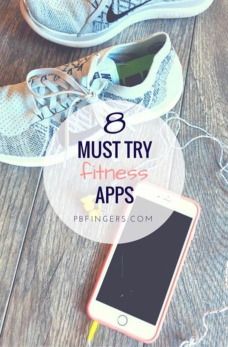 We're one week into the new year and hopefully any goals to live a healthier and more active lifestyle are still going strong! Buuuut just in case they aren't, it is my hope that today's post will give you a little workout motivation. Today we're chatting about fitness apps! I've been using fitness-related apps to...Read More »