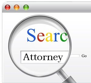 Lawyer Marketing Solution for Attorneys and Law Firms - ProLawPress.com