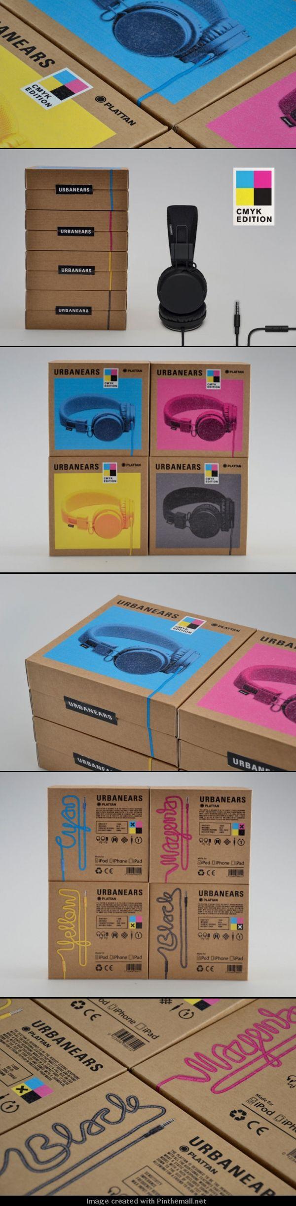 UrbanEars PD