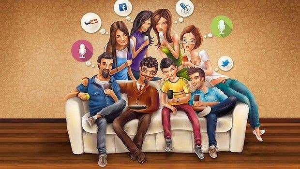"""●Sosyal Medya ve """"Fenomen"""" Felsefesi●  #ReklamClub #MürselFerhatSağlam #Pazarlamasyon #Reklam #Pazarlama #İletişim #StratejikMarkaYönetimi #MarkaYönetimi #DijitalPazarlama #SosyalMedya #SocialMedia #DigitalMarketing #OnlineİtibarYönetimi #Fenomen #Blogger #Vlogger #Youtube #Facebook #Pinterest #brand #lovemark #jenerikmarka #içerik #contentmarketing #connection #içerikpazarlama #like #share #reblog #pinner #paylaş #PR #digitalPR #halklailişkiler"""
