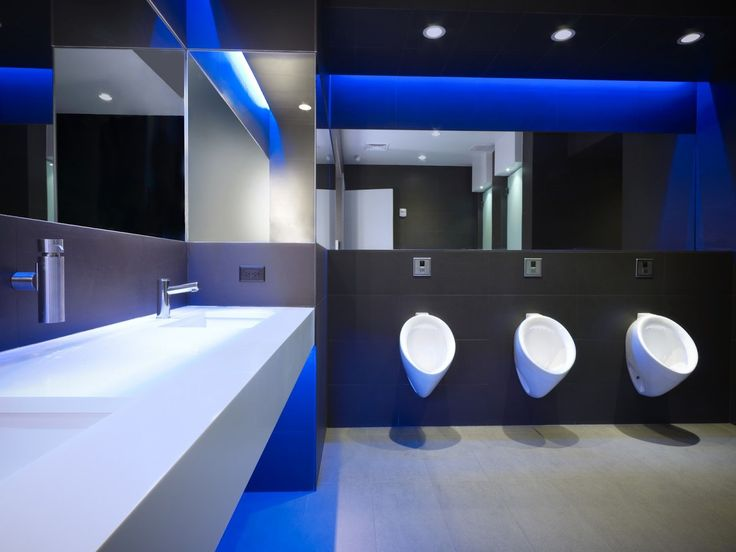 google image result for http1bpblogspotcom mens bathroomoffice bathroomdesign - Restroom Design